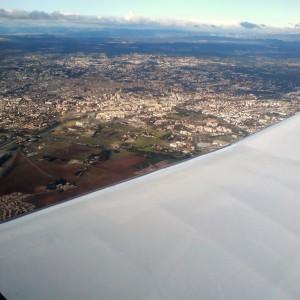 nav +á carcassonne 002