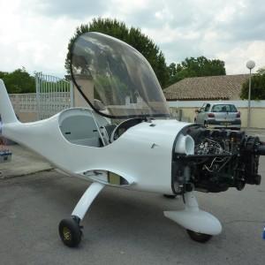 P1080092