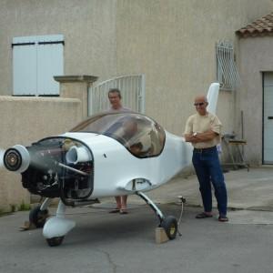 P1080093